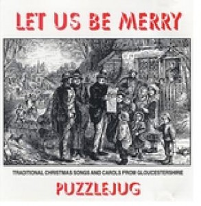 let-us-be-merry