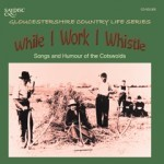 while-i-work-i-whistle