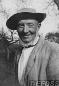 William Bayliss